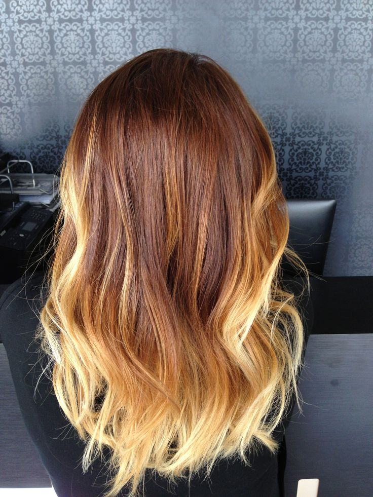 cynthia new color no filter just sunlight looks like flames ombre balayage prielsalon. Black Bedroom Furniture Sets. Home Design Ideas