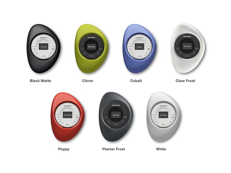 23 Best Images About Powerview Motorisation Australia On