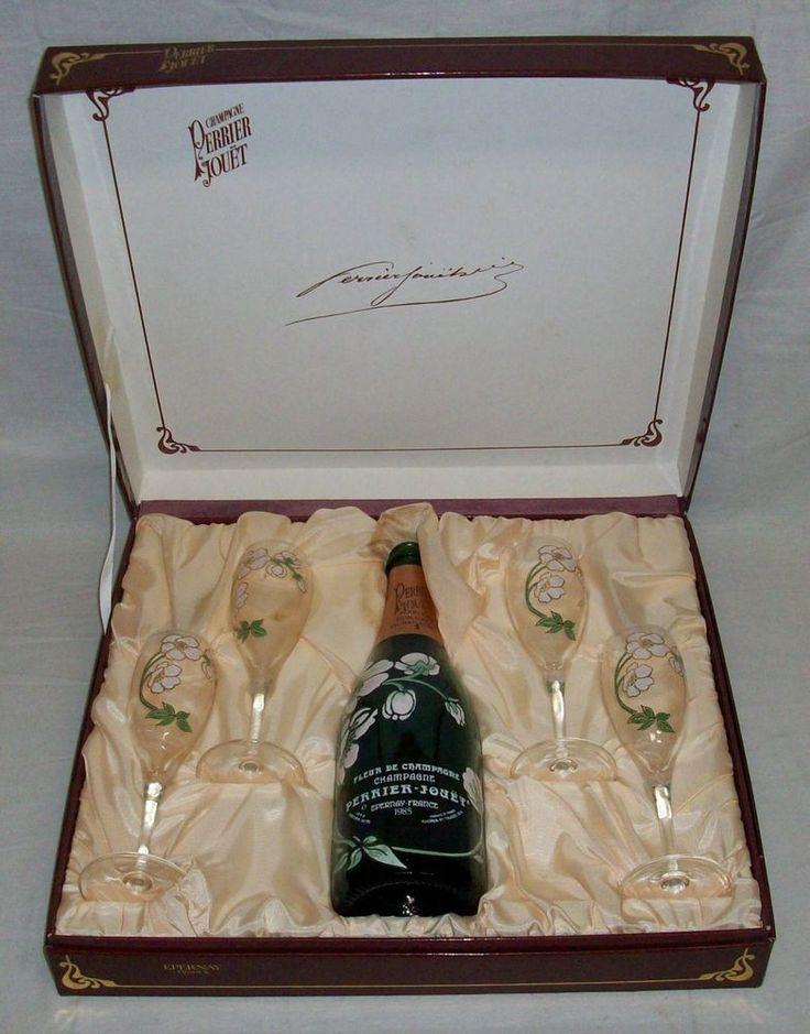 25+ unique Champagne gift set ideas on Pinterest   Champagne ...