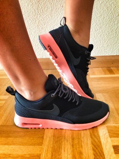 Een top 30 van de vetste Nike Special Editions, Nike Limited Editions & gewoon super vette Nikes! Wat vind jij er van? Laat het ons weten.