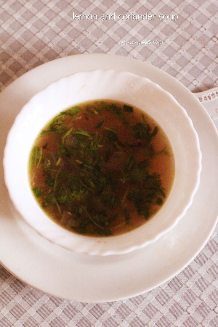 lemon-and-coriander-soup lemon-and-coriander-soup