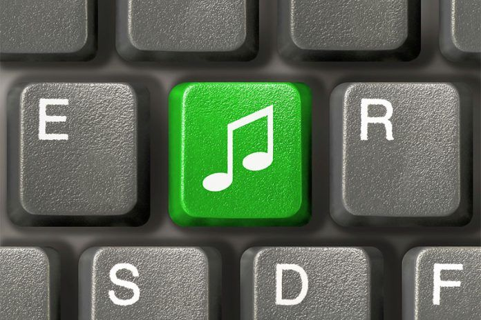 Çalışan Motivasyonu İçin Pazartesi Müziğini Deneyin - gigbi