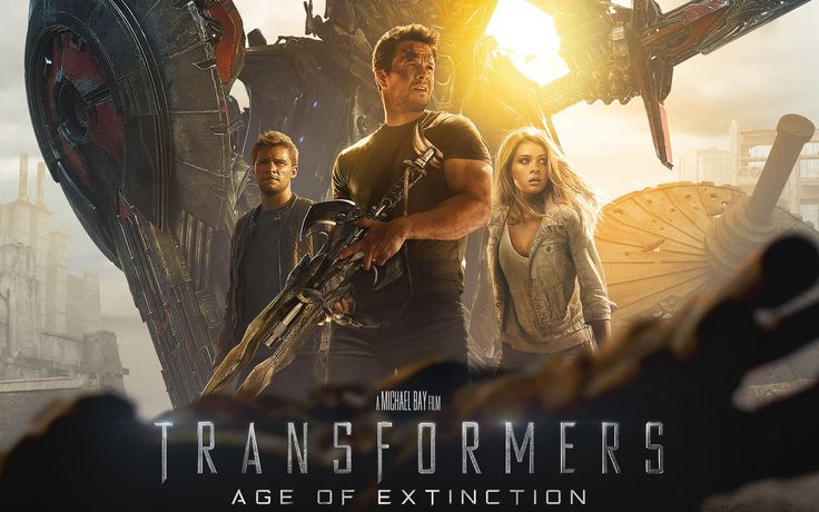 Mark Wahlberg to return for Transformers 5 - http://gameshero.org/mark-wahlberg-to-return-for-transformers-5/
