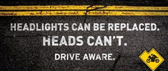 #Roadsafety is an issue that affects everyone