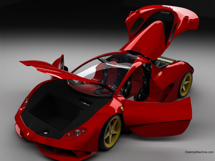 awesome ferrari cars awesome cars wallpaper