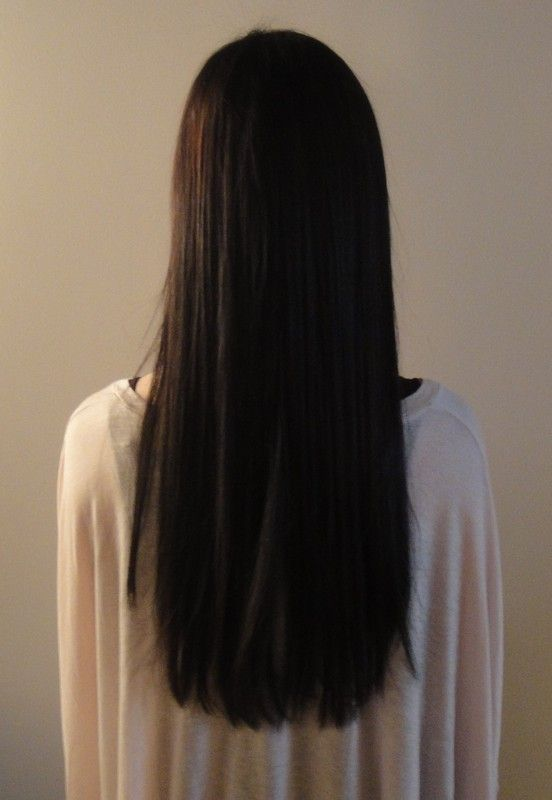 25+ Best Ideas about Hair Extensions Cost on Pinterest ...