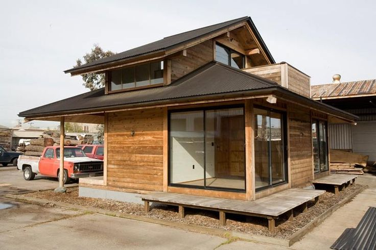 japanese traditional house floor plan Google keresés