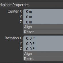 Набор конфигов для интерфейса | Все о modo 3D. Моделирование, текстуры, скалптинг, визуализация, рендер, анимация в modo