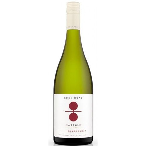 Eden Road Maragle Chardonnay