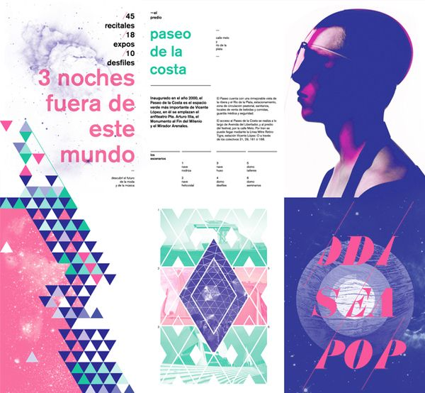 http://behance.vo.llnwd.net/profiles5/139262/projects/373730/1392621261451621.jpg