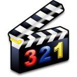K-Lite Codec Pack Update 10.1.5 Build 20131114. Actualización K-lite Codec Pack. El más completo Pack de Audio y Vídeo para tu PC.