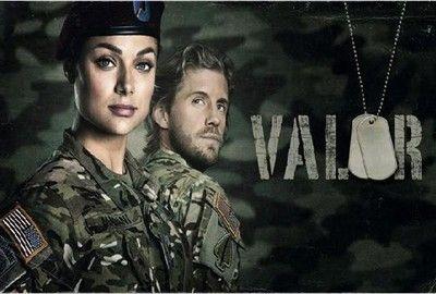 """Valor 1. Sezon 10. Bölüm (Ciphers) Sitemize """"Valor 1. Sezon 10. Bölüm (Ciphers)"""" konusu eklenmiştir. Detaylar için ziyaret ediniz. http://www.diziloca.com/valor-1-sezon-10-bolum-ciphers.html"""