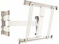 vogel's® TV-Wandhalterung »THIN 245« schwenkbar, für 66-140 cm (26-55 Zoll) Fernseher, VESA 400x400