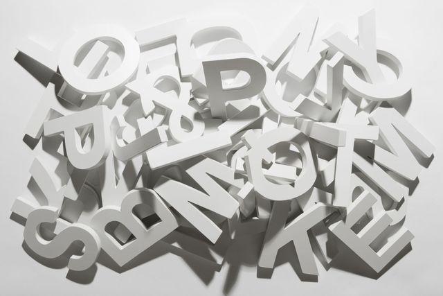 Aprende las reglas sobre cómo separar correctamente en sílabas las palabras