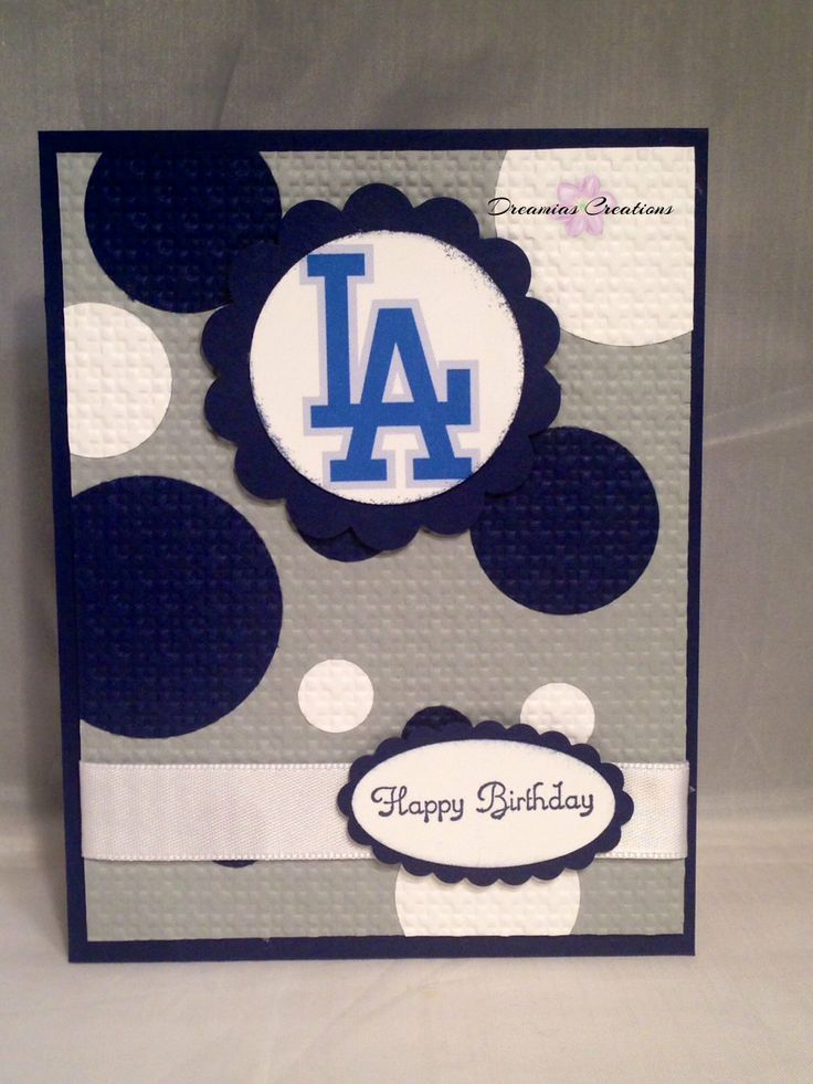 17 best LA Dodgers images on Pinterest | Dodger blue, Dodgers ...