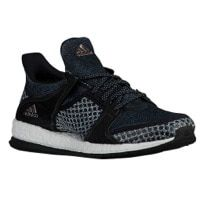 adidas Pure Boost X Trainer - Women's at Eastbay