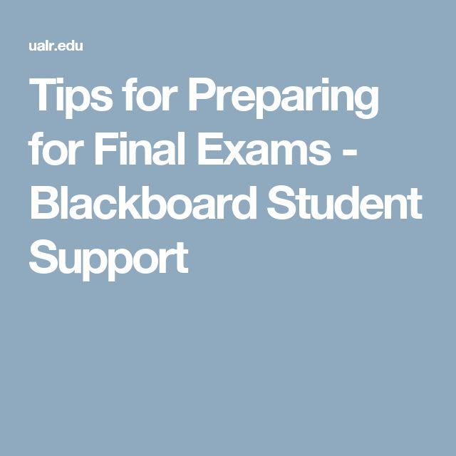 essay exam planning