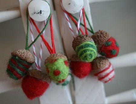 http://randomcreative.hubpages.com/hub/Acorn-Arts-Crafts-For-Kids-Children-Easy-Fall-Autumn-Projects-Ideas