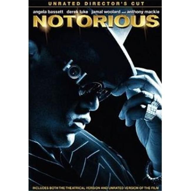Fox D2258064d Notorious In 2021 Streaming Movies Notorious Full Movies