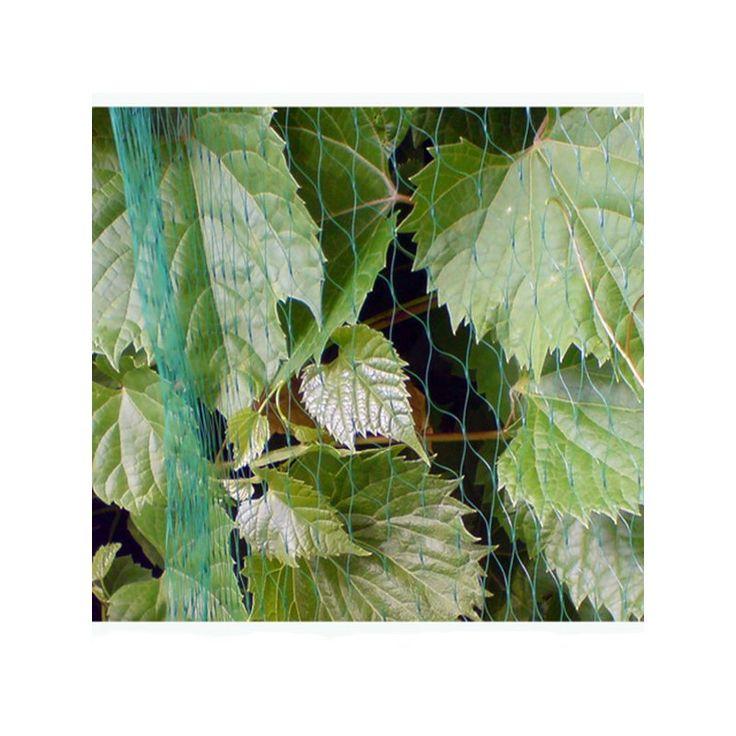 Gartenbedarf  47 best Gartenbedarf images on Pinterest | Abs, Gardening and ...