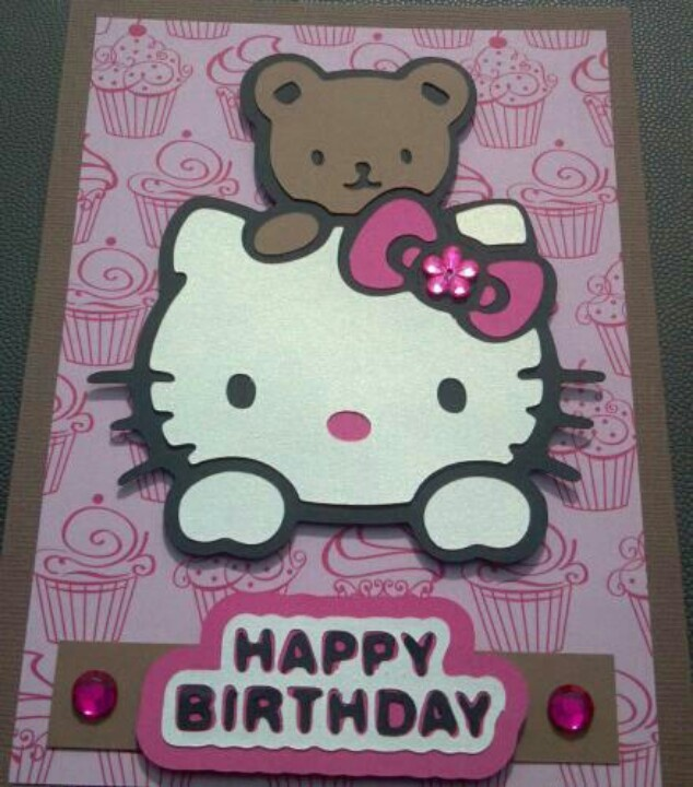 24 Best Images About Hello Kitty On Pinterest