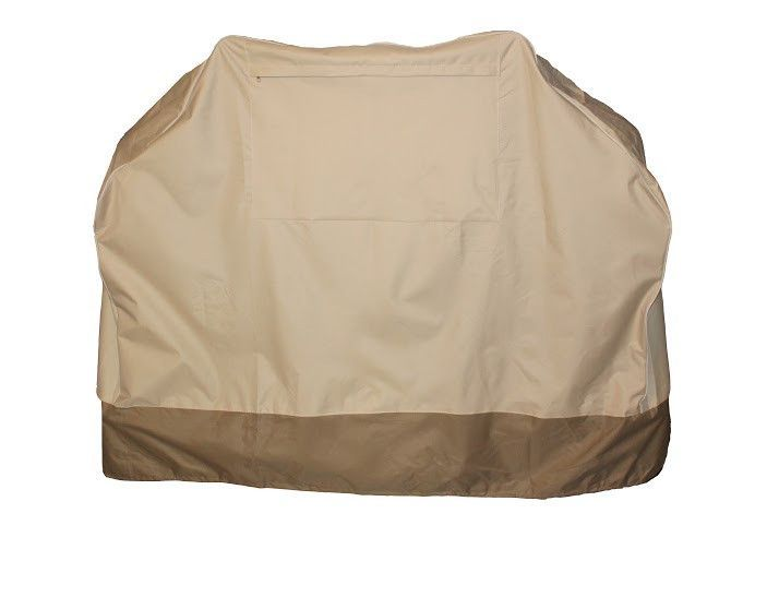 BBQ Grill Cover Cabana Style Grill cover, Bbq cover