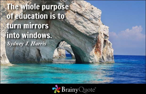 Education Quotes On Pinterest: 179 Best Knowledge Quotes And Sayings Images On Pinterest