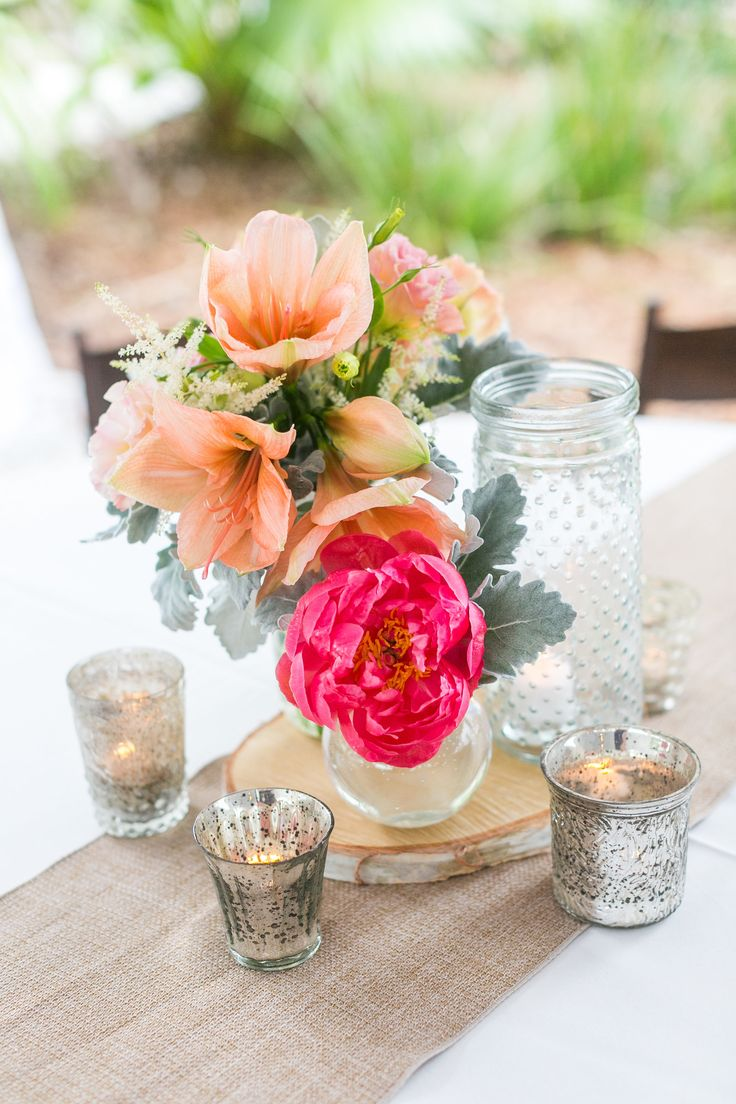 Best summer weddings images on pinterest bridal