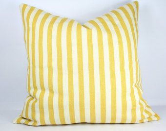 Sofa Mart High quality hand made decorative throw pillow cover by PillowCrafts