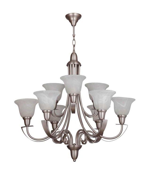 As elegant as it can get modern chandelierchandeliersux ui designerdesignerslampselegantlightsbeautifulhighlight