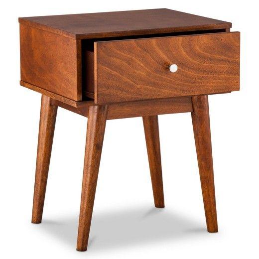 Best 25 Modern Side Table Ideas Only On Pinterest Mid