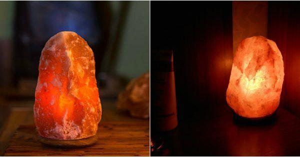 Avant de parler de ses lampes, il faut d'abord commencer par définir le sel d'Himalaya, identifier ses origines, ses bienfaits et par quoi se distingue-t-i