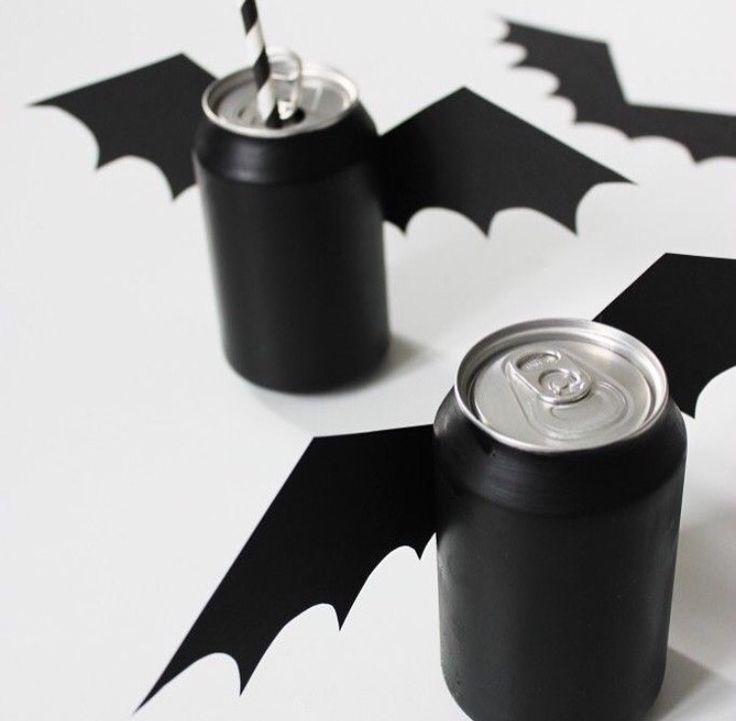 DIY #halloween
