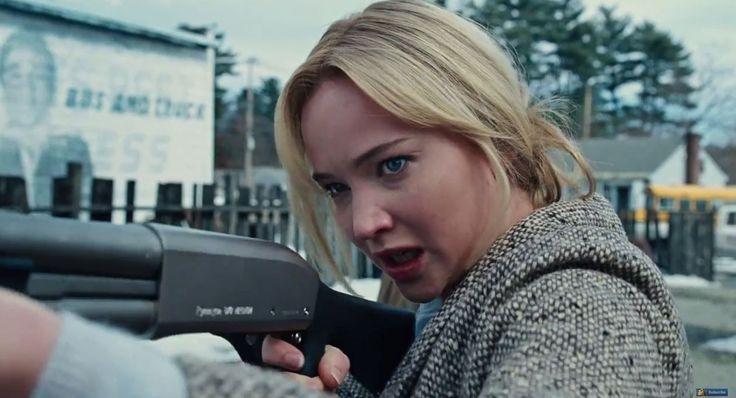watch jennifer lawrence in the first 'joy' trailer
