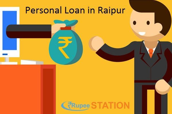 Apply For Personalloaninraipur At Lowest Interest Rates And Flexible Emi Options Rupeestation Is Known As Best Personal In 2020 Personal Loans Low Interest Rate Loan