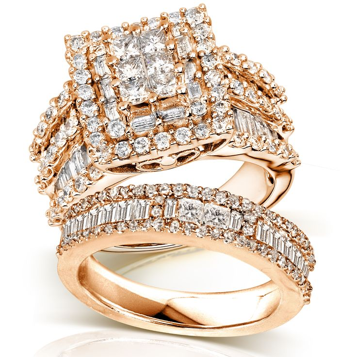 17 Best Ideas About Most Expensive Diamond Ring On