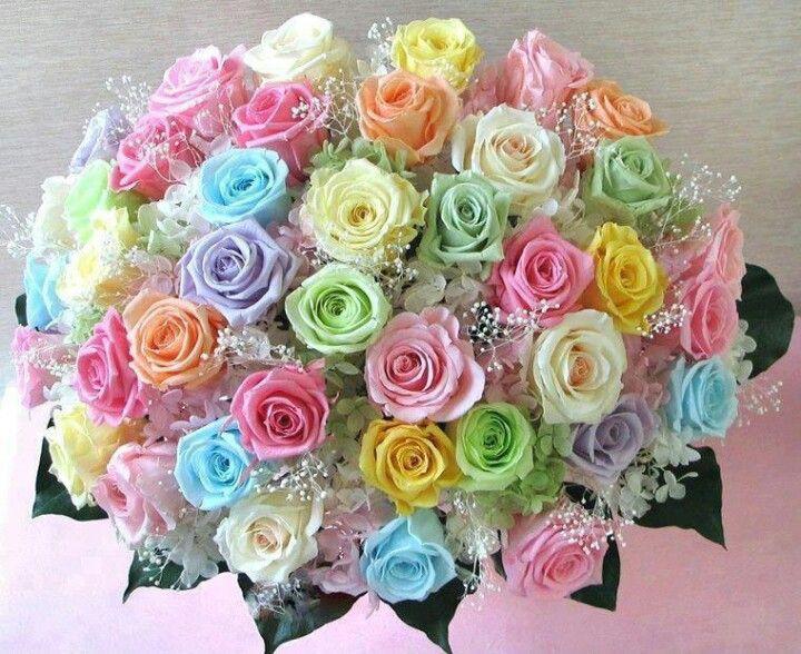 proflowers wedding flowers