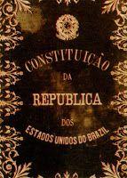 Juspublicista: Constituição: conceitos básicos e classificação (1...