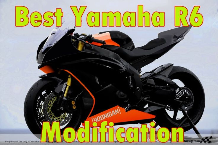 Gallery Awesome Yamaha R6s Specs