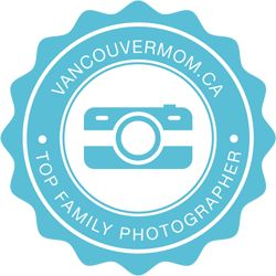 VancouverMom.ca's Top Baby, Newborn and Family Portrait Photographer // Sara-Paley-Photography, #paleypix #portraitphotography #vancouverphotographer #vancouver @sarapaleyphoto @vancouvermom