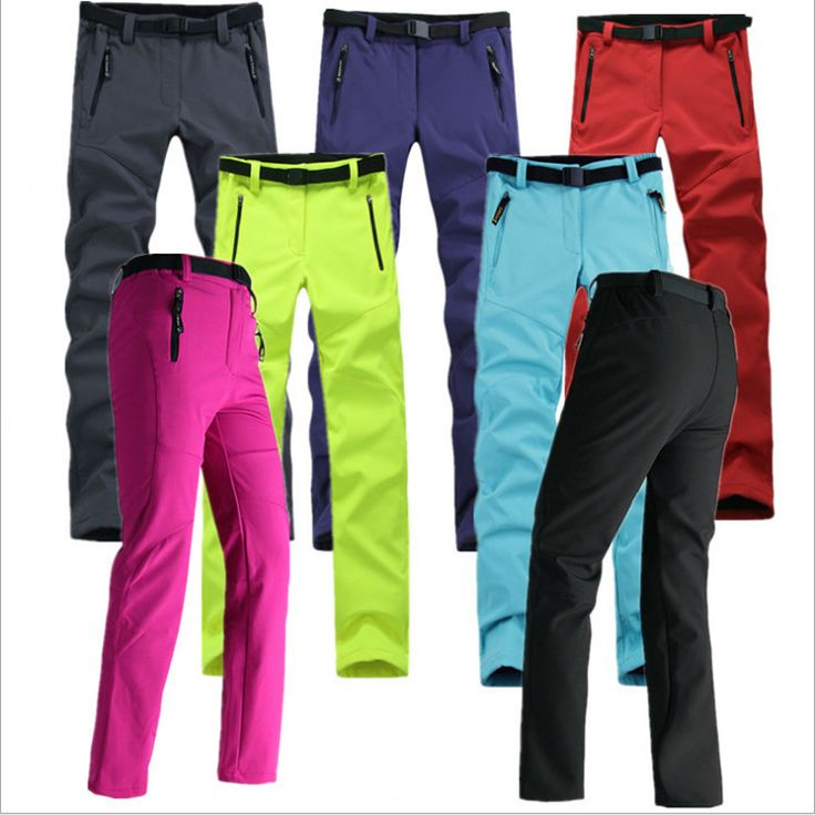 Waterproof Pants //Price: $35.44 & FREE Shipping //     }