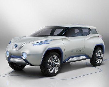 Nissan LEAF se reencarnará en futuros modelos de cero emisiones. Temblad, eléctricos - http://tuningcars.cf/2017/08/07/nissan-leaf-se-reencarnara-en-futuros-modelos-de-cero-emisiones-temblad-electricos/ #carrostuning #autostuning #tunning #carstuning #carros #autos #autosenvenenados #carrosmodificados ##carrostransformados #audi #mercedes #astonmartin #BMW #porshe #subaru #ford