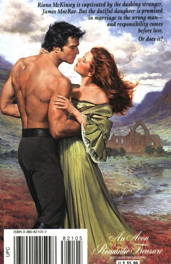 Historical Romance Book Covers : Best historical romance books inside covers images