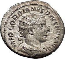 Gordian III 241AD Silver Ancient Roman Coin Zeus Jupiter Cult i44078 https://trustedmedievalcoins.wordpress.com/2016/02/23/gordian-iii-241ad-silver-ancient-roman-coin-zeus-jupiter-cult-i44078-2/