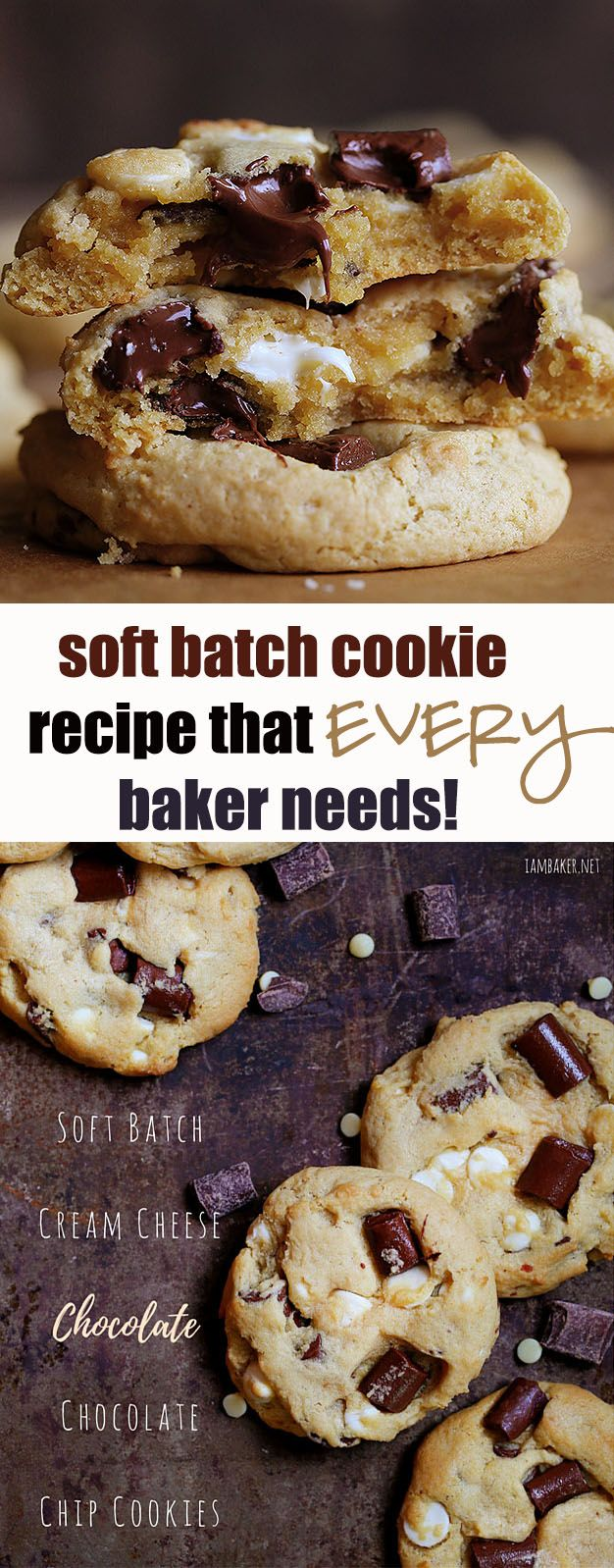 2136 best i am baker blog images on Pinterest | Dessert recipes ...