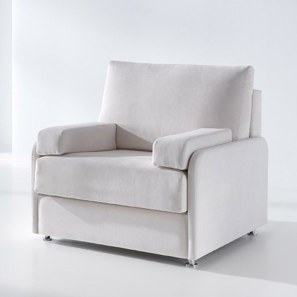 M s de 25 ideas incre bles sobre sofa cama individual en for Sofa cama una plaza conforama