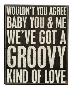 Groovy Kind of Love Lyrics. The Mindbenders and Phil Collins.