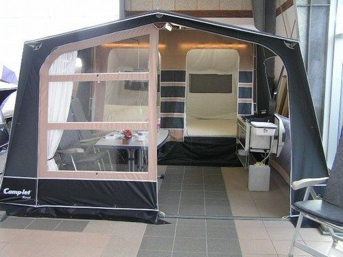 Best simple kitchen design - 17 Best Images About Camping Camp Let On Pinterest Concorde Tes And