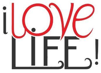 Я люблю тебя, жизнь! Цитаты, статусы, стихи, мысли и высказывания.