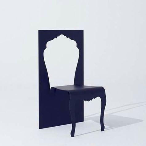13 best Designer Frédéric Julien - SOFOZ images on Pinterest